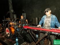 2017-07-22 Dobre Miasto koncert Dżem (1)