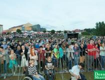 2017-07-22 Dobre Miasto koncert Dżem (14)