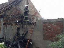 2017-08-19 pożar Jesionowo #dobremiasto (1)