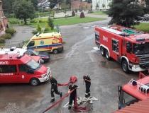 2017-08-19 pożar Jesionowo #dobremiasto (10)