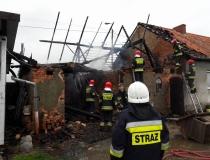 2017-08-19 pożar Jesionowo #dobremiasto (2)