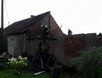 2017-08-19 pożar Jesionowo #dobremiasto (3)