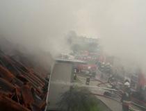 2017-08-19 pożar Jesionowo #dobremiasto (4)