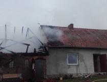 2017-08-19 pożar Jesionowo #dobremiasto (9)