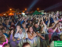 2017-08-19_koncert disco polo dobre miasto (33)