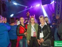 2017-08-19_koncert disco polo dobre miasto (36)