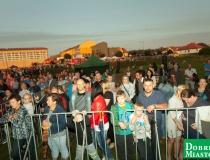 2017-08-19_koncert disco polo dobre miasto (4)