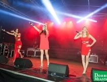 2017-08-19_koncert disco polo dobre miasto (42)