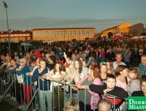 2017-08-19_koncert disco polo dobre miasto (5)