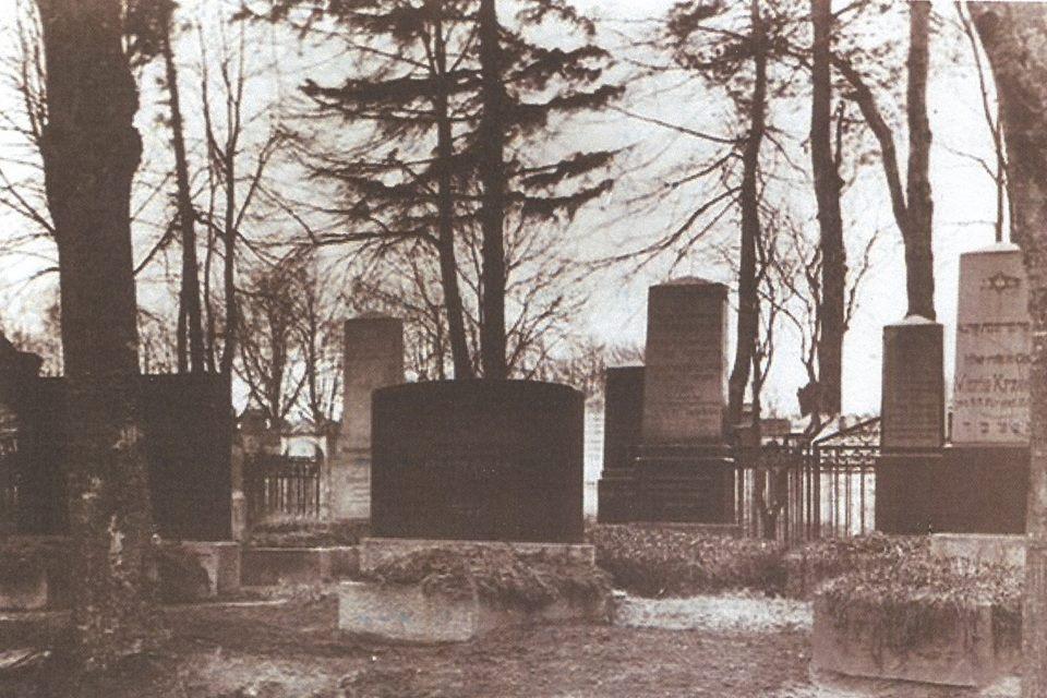 jana pawła olsztyńska komunalna kamień pomnik